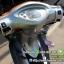 Best ปี47 ไมล์ดิจิ เครื่องดี ท่อเลส สีสวย พร้อมใช้ ราคาเบาๆ 14,500 thumbnail 8