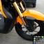 #ดาวน์7000 ZOOMER-X ปี57 สภาพเดิมดี วิ่งน้อย สีส้มสดใส พร้อมใช้ ราคา 27,500 thumbnail 13