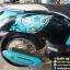 #ดาวน์4500 SCOOPY-I รถ10เดือน 6พันโล สภาพนางฟ้า เครื่องแน่นๆ ราคา 34,000 thumbnail 15