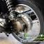 Scoopy-i ปี54 วิ่ง9,xxxโล สภาพสวย เครื่องเยี่ยม ราคา 23,500 thumbnail 17
