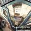 CLICK125i ปี55 ล้อแมกซ์ idling เครื่องดีเดิม สีสวย ราคา 30,500 thumbnail 14