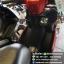 NOUVO ELEGANCE ปี52 สีสวย เครื่องดีเดิม สภาพพร้อมใช้ ราคา 18,500 thumbnail 12