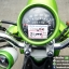 FINO ปี54 สีเขียวสดใส เครื่องดี พร้อมใช้งาน ขับขี่เยี่ยม ราคา 21,000 thumbnail 20