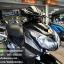 NOUVO MX ปี48 ล้อแมกซ์ สภาพดี เครื่องดี ชุดสีแจ่ม ราคา 18,000 thumbnail 12