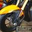 #ดาวน์5000 ZOOMER-X ปี57 สีส้มสวยสด เครื่องเดิมดี สภาพครบๆ ราคา 29,500 thumbnail 7