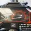โอนฟรี!! ZOOMER-X รถ12เดือน 6พันโล สภาพสวย เครื่องเยี่ยม ราคา 38,000 thumbnail 18