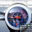 SCOOPY-I รถ10เดือน สภาพนางฟ้า วิ่ง2พันโล เครื่องแน่น เดิมๆ ราคา 36,000 thumbnail 19