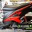 MIO 125i GTX วิ่ง2,xxxโล สวยฟรุ้งฟริ้ง ล้อแมกซ์ เครื่องแน่น ราคา 28,000 thumbnail 8