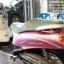 FINO ปี51 สีชมพูมุ้งมิ้ง เครื่องดี ล้อแมกซ์ ขับขี่ดี ราคา 18,000 thumbnail 9