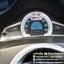 NEW PCX150 ปี57 สภาพสวยเดิม 9พันโล เครื่องนิ่ม สีแจ่ม ราคา 66,000 thumbnail 20