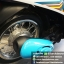 SCOOPY-I ปี55 สภาพสวย วิ่งน้อย เครื่องดี สีฟ้าสดใส ราคา 27,000 thumbnail 6