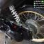 MIO ปี55 ล้อทองสุดแนว เครื่องดี ขับขี่ดี ราคา 18,000 thumbnail 9