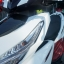 #ดาวน์7000 CLICK125i รถ6เดือน สภาพสวย เครื่องเดิมๆ สีสันแจ่ม ราคา 36,000 thumbnail 6