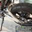 # KSR ปี54 แต่งสวย เครื่องดี พร้อมใช้งาน ราคา 26,000 thumbnail 10