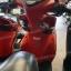 # MIO ปี54 ดำแดง สภาพดี เครื่องดี พร้อมใช้ ราคา 18,000 thumbnail 7