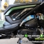 ZOOMER-X ตัวTOP รถ3เดือน 3,xxxโล รถบ้านแท้ๆ สวยจัด ราคา 42,000 thumbnail 8