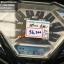 CLICK125i ปี59 idling สภาพนางฟ้า เครื่องแน่น ใช้น้อย สีเป๊ะ ราคา 36,500 thumbnail 14