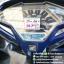 CLICK125i ตัวท็อป รถ11เดือน 9พันโล สภาพสวยเวอร์ เครื่องแน่นเป๊ะ ราคา 38,500 thumbnail 17