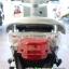 Click-i ปี52 สีขาวสุดเท่ เดิมๆ เครื่องดี ราคา 21,500 thumbnail 17