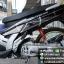 NOUVO MX ปี49 สีสวย เครื่องดี พร้อมใช้งาน ราคา 16,000 thumbnail 7