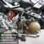 โอนฟรี!! NEW KSR ปี56 สตาร์ทมือ ใช้น้อย สภาพสวย เครื่องดี ราคา 40,000 thumbnail 14