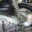 CLICK110i ปี52 หัวฉีดประหยัดน้ำมัน เครื่องดี พร้อมใช้ สีแจ่ม ราคา 19,000 thumbnail 9