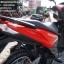 #ดาวน์4500 CLICK125i ปี60 สภาพสวยเดิม เครื่องดี สีแดงสด ขับขี่เยี่ยม ราคา 38,000 thumbnail 16