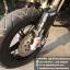 # KSR ปี54 แต่งสวย เครื่องดี พร้อมใช้งาน ราคา 26,000 thumbnail 7