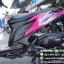CLICK125i ปี55 ล้อแมกซ์ สีสวย เครื่องเดิม ขับขี่เยี่ยม ราคา 29,500 thumbnail 8