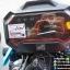 #ดาวน์6500 ZOOMER-X ปี58 วิ่ง9พันโล สภาพสวยเดิม เครื่องนิ่มๆ ราคา 32,000 thumbnail 19