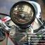 โอนฟรี!! FINO PS ปี56 สภาพสวย เครื่องเดิม สีสดใส ราคา 25,000 thumbnail 19