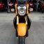#ดาวน์7500 ZOOMER-X ปี57 สีเหลืองแจ่ม เครื่องเดิมดี สภาพงามๆ ราคา 29,500 thumbnail 2
