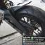 #ดาวน์6,000 MSX125 SF รถ5เดือน ตัวใหม่ วิ่ง1พันโล ท่อสูตร สวยเป๊ะเวอร์ ราคา 49,500 thumbnail 11