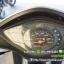WAVE100 ปี50 สภาพเดิมสวย เครื่องเยี่ยม ใช้ทนใช้นาน คุ้มสุดๆ ราคา 22,500 thumbnail 19