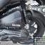 #ดาวน์4500 ZOOMER-X ปี59 สภาพสวย วิ่งน้อย คอมบายเบรค เครื่องเดิมดี พร้อมใช้งาน ราคา 33,500 thumbnail 9