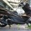PCX150 ปี56 สภาพสวยเดิม วิ่ง9พันโล เครื่องเยี่ยม ราคา 55,000 thumbnail 11