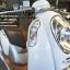 SCOOPY-I ปี57 ขาวๆอวบๆ เครื่องดี สีสวยจัด พร้อมใช้ ราคา 27,500 thumbnail 14