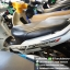 WAVE125i ปี55 ตัวนิยม เครื่องเดิมแน่น สีสวย ล้อแมกซ์ ราคา 32,000 thumbnail 7