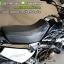 NEW KSR ปี54 สภาพสวยเป๊ะ เครื่องดี ใช้น้อย ราคา42,000 thumbnail 19