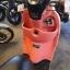 #ดาวน์5000 SCOOPY-I ปี57 สีชมพูสดใส เครื่องแน่นเดิมๆ หัวฉีดประหยัดน้ำมัน ราคา 28,000 thumbnail 19