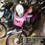 FINO ปี55 สภาพสวย สีสดใส เครื่องดี วิ่งน้อย ราคา 21,000 thumbnail 1