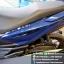CLICK125i ตัวท็อป รถ11เดือน 9พันโล สภาพสวยเวอร์ เครื่องแน่นเป๊ะ ราคา 38,500 thumbnail 12