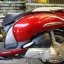 SCOOPY-I ปี56 สีแดงสวยหรู เครื่องดีเดิม ระบบหัวฉีด ขับขี่ดี ราคา 27,000 thumbnail 8