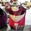 FINO ปี55 สภาพสวยเดิม เครื่องแน่นๆ ใช้น้อย สีสวยมุ้งมิ้ง ราคา 21,500 thumbnail 16