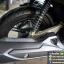 PCX150 ปี58 สีดำสวย เครื่องเดิมดี วิ่งน้อย พร้อมใช้งาน ราคา 66,000 thumbnail 15