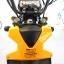 ZOOMER-X ปี56 สภาพสวยแจ๋ว โดนใจสุดๆ เครื่องดี ราคา 38,500 thumbnail 19