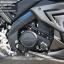 #ดาวน์6,500 M-SLAZ รถ3เดือน 4พันโล สภาพนางฟ้า สวยเป๊ะเวอร์ ราคา 73,000 thumbnail 16