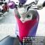 #ดาวน์8000 FINO FI ปี57 หัวฉีด น่ารักฝุดๆ เครื่องเดิมๆ สีสดใส ราคา 27,500 thumbnail 19