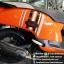 SCOOPY-I S12 ปี58 สภาพสวย เครื่องเดิมๆ สีสด ขับขี่เยี่ยม ราคา 31,000 thumbnail 14