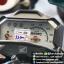ZOOMER-X ปี56 คอมบายเบรค สีชมพูมุ้งมิ้ง เครื่องดีเดิม ใช้น้อย ราคา 33,500 thumbnail 11